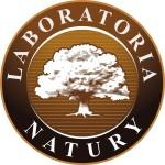 logo-laboratoria-natury-300x300